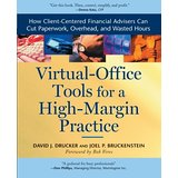 Virtual Office tools